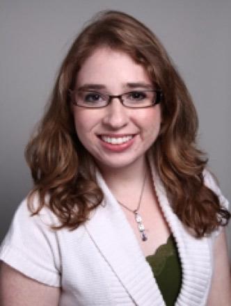 Dr. Jennifer Friedman