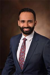 Dr. Dhadli